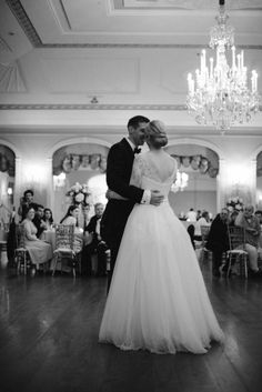 Caitlin Maloney Photography-Annie + Austin's Lovett Hall Wedding at Henry Ford in Dearborn, MI Dearborn Inn, Romantic Photos, Detroit Wedding, Henry Ford, Wedding Portraits, Portrait Photographers, Getting Married, One Shoulder Wedding Dress, Wedding Day