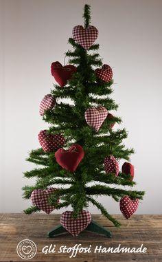 Addobbare la casa per le feste natalizie mi riempie di gioia…la ghirlandasul portone, le candele decorate a tema,l'oggettistica varia sopra imobili e nei vari angoletti della zona li…