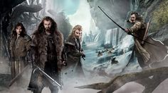 Download .torrent - The Hobbit There And Back Again 2014 - http://torrentsmovies.net/adventure/hobbit-back-2014.html