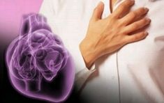 Heart attack symptoms, Warning signs and First aid treatment