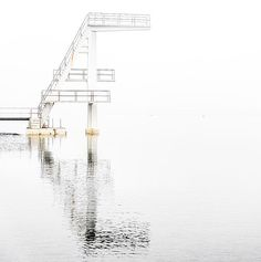 Gunnar Kopperud - Fotokunstner - Veggbilder.no