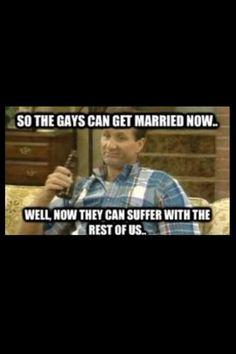 Gay Humor Gay 55