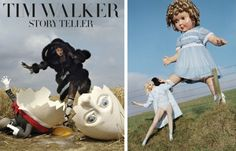 tim walker album - Szukaj w Google