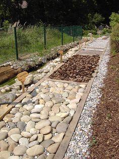 Barefoot Parks and Sensation Paths - Cerca con Google