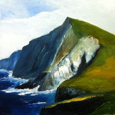 padraig mccaul | croaghan-cliffs-achill-padraig-mccaul.jpg