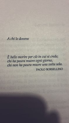 F&O Fabforgottennobility — Amen Poetry Quotes, Words Quotes, Life Quotes, Sayings, Most Beautiful Words, Italian Quotes, Something To Remember, Love Phrases, Caption Quotes
