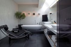 elegante. Bathroom, ideas, bath, house, home, indoor, design, decoration, decor, water, shower, storage, rest, diy, room, creative, mirror, towel, shelf, furniture, closet, bathtub, apartments, toilet, loundry, window.