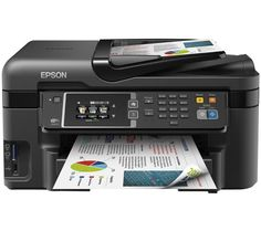 33 Best Printer Reviews images in 2018   Cannon, Epson