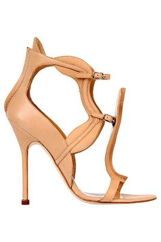 Manolo Blahnik - bucket list : to own a pair maybe more!!!