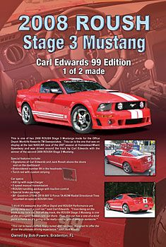 Best Car Show Boards Images On Pinterest Car Show American - Car show boards