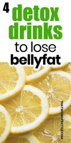 Weight Loss Meals, Weight Loss Drinks, Weight Loss Smoothies, Losing Weight, Flat Stomach Detox, Flat Stomach Foods, Flat Tummy, Flat Belly, Best Fat Burning Foods