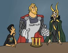 loki winter Outfits tumlbr | My art tony stark Thor loki huggbutts •