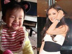 Barbie Hsu's biggest fear was having a stillborn baby - Yahoo Entertainment Singapore