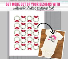 Silhouette Projects, Silhouette School Blog, Silhouette Cameo Tutorials, Silhouette Curio, Silhouette Vinyl, Silhouette Machine, Silhouette Design, Media Consoles, Inkscape Tutorials