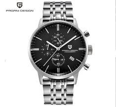 Best men's watches under $100 #BestMensWatches