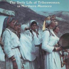 Moroccan Rif . #Moroccan #morocco #maroc #marruecos #المغرب #arab #tanger #marrakech #fes #rabat #casablanca #amazigh #meknes #ouarzazate #chefchaouen #asilah #art #orientalisme #moroccanart #artmarocain #agadir #Marokko #Mapokko #africa #marocco #arab #orientalism#maghreb#TheAfricaTheMediaNeverShowsYou#tetouan #hebrew