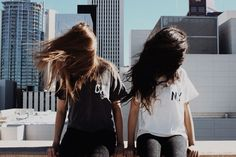 #brandyusa i wish brandy melville would come to the philippines. I love all their clothes!