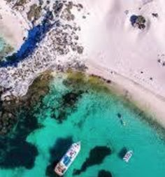 Rottnest Channel Swim 2018 VIP Charter vessel with crew Adventure Holiday, Online Marketplace, Water Sports, Vip, To Go, Channel, Waves, Swimming, Outdoor