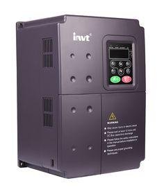 INVT CHV100 series Close Loop Vector Control Inverter Shenzhen, Vector Control, Solar, Electric, Control System, Locker Storage