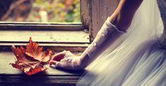 8 tipos de mulheres com quem homens nunca querem se casar