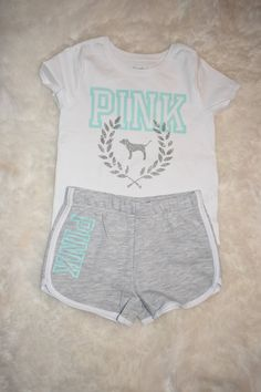 Fashion Costumes For Toddlers Cute Lazy Outfits, Cute Swag Outfits, Little Girl Outfits, Pink Outfits, Toddler Outfits, Toddler Girls, Teen Fashion Outfits, Baby Girl Fashion, Outfits For Teens