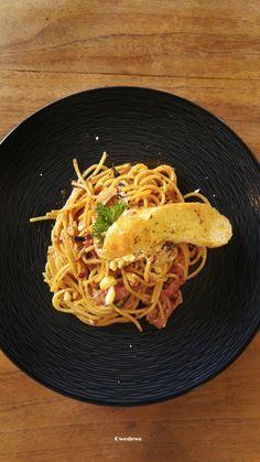 #foodphotography #smartphone_photography #dewotasiamphotography