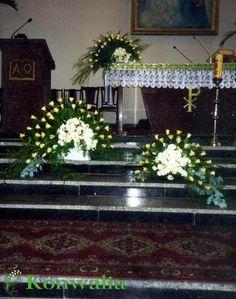 florystyka żałobna wszystkich świętych에 대한 이미지 검색결과