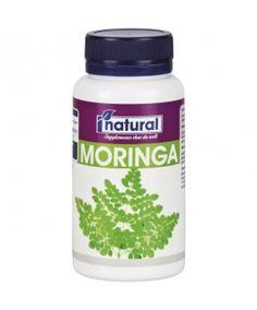 """MORINGA - Die Namen, die die Menschen überall auf der Erde dem Moringa-Baum geben, drücken aus, wie besonders und spektakulär er in seiner vielfältigen Nutzung für uns ist. Sehr häufig wird vom """"Baum des Lebens"""" oder """"Wunderbaum"""" gesprochen. Auf den Philippinen kennt man ihn als """"Mutters bester Freund"""", da er die Milchproduktion von stillenden Frauen erhöht und Kinder besonders gut mit Nährstoffen versorgt werden sollen."""