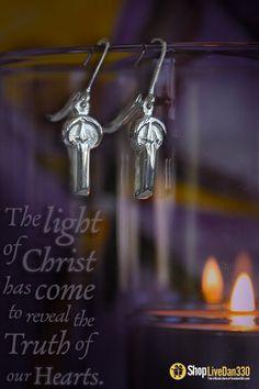 Revelation Light #christmasstory #christmas #gift http://livedan330.com/2014/12/15/day-15-revelation-light/