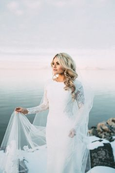 Dancing With The Stars pro Witney Carson & Carson McAllister tied the knot (and cut a rug,...