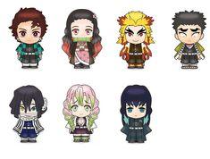 Chibi Characters, Fictional Characters, Kawaii, Sailor Moon, Art Reference, Art For Kids, Manga Anime, Hello Kitty, Cosplay