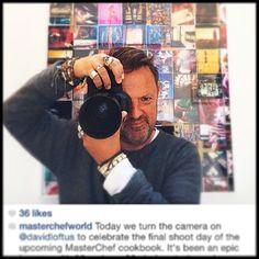 David Loftus @davidloftus Instagram photos | Websta (Webstagram)