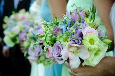 beautiful flowers Perfect Wedding, Beautiful Flowers, Floral Wreath, Wreaths, Photography, Decor, Weddings, Floral Crown, Photograph