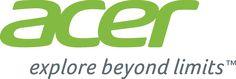 Дни Acer.  Промокод юлмарт май-июнь 2017 на скидку до 2500 рублей на ноутбуки Acer! - https://ulmart.berikod.ru/coupon/145048/  промокод ситилинк май 2017 на скидку 10% на мониторы Acer! - https://citilink.berikod.ru/coupon/145045/  #Юлмарт #промокод #акция #Acer #Скидки #распродажа #ситилинк