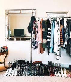 NYFW 2017: Camila Coelho's Fashion Week Diary