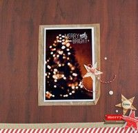 A Project by MidwesternGirl from our Scrapbooking Gallery originally submitted 12/29/12 at 11:17 PM