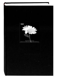 Possible memory book - Pioneer 300 Pocket Fabric Frame Cover Photo Album, Deep Black Pioneer Photo Albums http://smile.amazon.com/dp/B00260LEZC/ref=cm_sw_r_pi_dp_UUmXub1JFAGD3