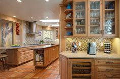 Home Kitchen ideas with Marc Coan Designs #ABQ (scheduled via http://www.tailwindapp.com?utm_source=pinterest&utm_medium=twpin&utm_content=post21240628&utm_campaign=scheduler_attribution)