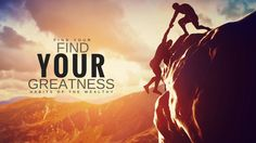 Les Brown - Find Your Greatness (Les Brown Motivation)