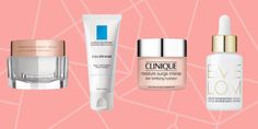 The+12+Best+Moisturizers+for+Dry+Skin+++-+MarieClaire.com