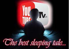 http://www.youtubetv.ch