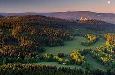 Šumava National Park--places in Czech Republic Prague, Destinations, Heart Of Europe, Europe Photos, Czech Republic, Nature Photos, Cool Photos, Amazing Photos, Beautiful Places