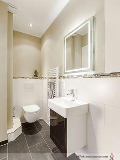 raum der woche modernes familienbadezimmer bath bathroom designs and toilet - Badezimmer Etagere