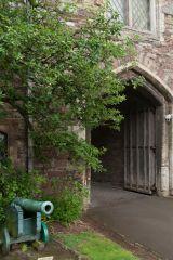 English Castles Photo Gallery!