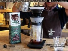 Offer: Juan Valdez Café(Coffee beans)-Netherlands Normal Price:22.00 $ Campaign Price:20.00 $ https://www.redwhitetrade.com/en/rst/selling-offers.html…