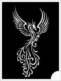 tattoo жар птица - Google Търсене