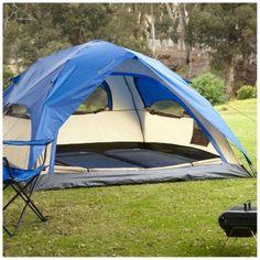 Lightspeed Periapsis 4 Tent - Tents $126.37