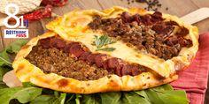 81 İLDE SODEXO RESTAURANT PASS – 70 KARAMAN  #Karaman'da, Restaurant Pass yemek kartı veya çeklerini kullanabileceğiniz, 33 üye iş yeri bulunmaktadır.  #Sodexo #RestaurantPass'a başvurmak, üye iş yeri olmak veya üye iş yeri sorgulamak için; http://www.sodexoavantaj.com/