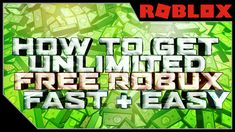 Free Robux No Survey - Roblox Robux Hack Without Human Verification Roblox Online, Roblox Download, Ios, Point Hacks, Roblox Gifts, Gift Card Generator, Test Card, Hack Online, Mobile Game