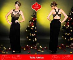 ,: Vestidos colombiano. Mermaid, Formal Dresses, Fashion, Dress Collection, Dresses For Formal, Moda, Formal Gowns, Fashion Styles, Formal Dress